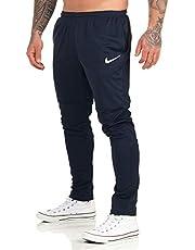 Nike Męskie spodnie Dry Park 20