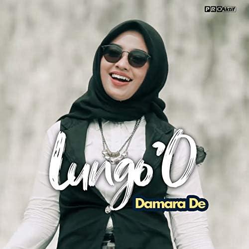 Damara De