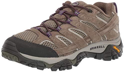 Merrell Women's J033286 Hiking Boot