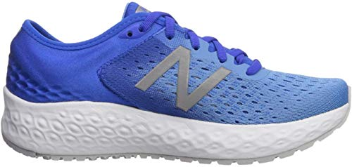 New Balance Fresh Foam 1080v9 Women's Zapatillas para Correr - AW19-40