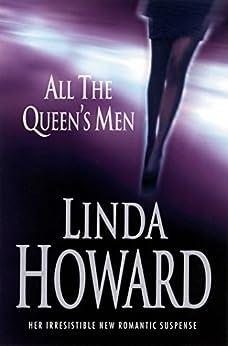 All The Queen's Men by [Linda Howard]
