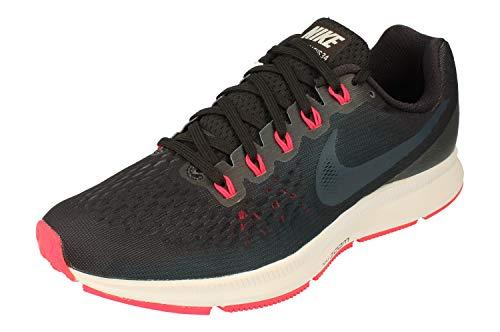 Nike Air Zoom Pegasus 34 Zapatillas de correr para hombre