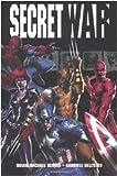 Secret war - Panini Comics - 01/01/2007