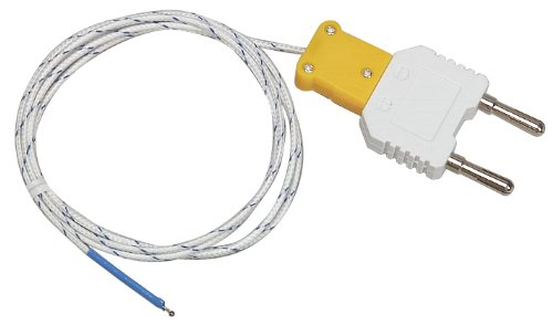 Extech TP873 Bead Wire Type K Temperature Probe
