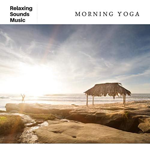 Yoga Radiance & Yoga Music
