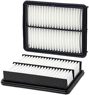 WIX WA10408 Air Filter