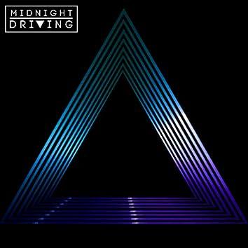 Midnight Driving (Mixtape)