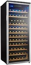 Danby 75 Bottle Wine Refrigerator