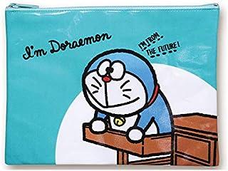 トーシンパックI'm Doraemon ポーチ(初期ドラえもん机)