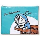 I'm Doraemon ポーチ(初期ドラえもん机)