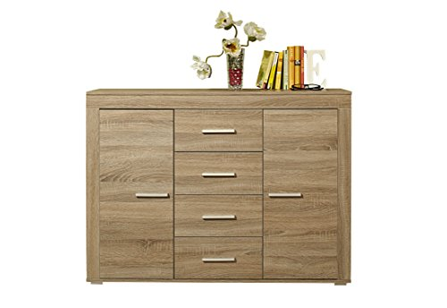 WILMES Sideboard