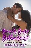 Beach Babe Billionaire (Beach Squad Series Book 4)