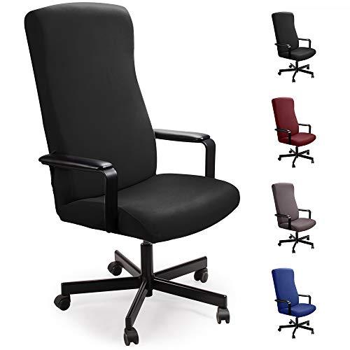 funda silla oficina