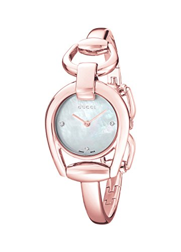 Reloj Gucci para Mujer YA139508