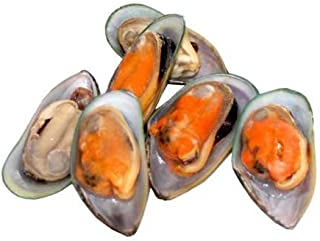 new zealand mussels case
