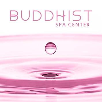 Buddhist Spa Center: Asian Body Treatment, Calm New Age Sounds, Massage, Spa & Wellness, Bliss Nature