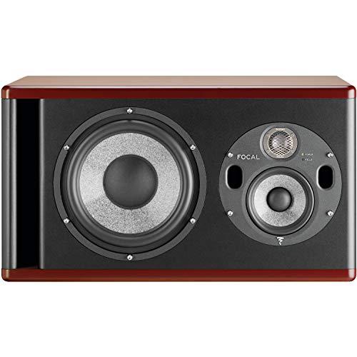 Focal Trio11 BE studio monitor, active, 3-way (single)