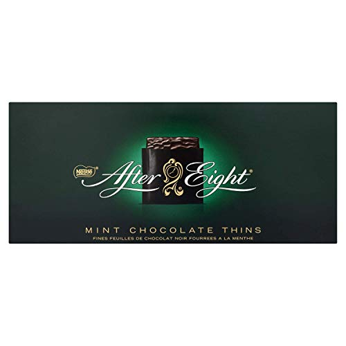 Nestlé © After Eight Catering Paquete 800g