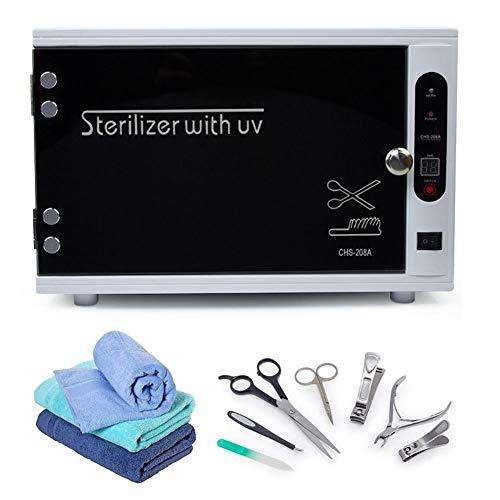 calentador de toallas y esterilizador fabricante GT-FKM