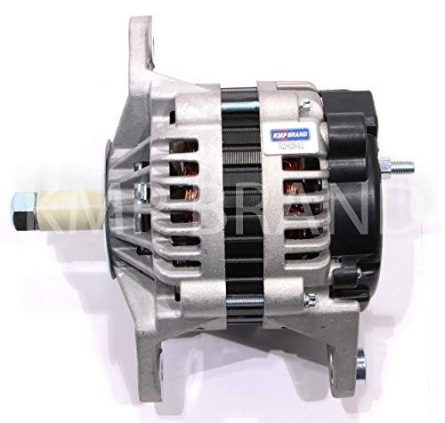 5282841 ALTERNATOR 24V 70AH passend für Cummins®