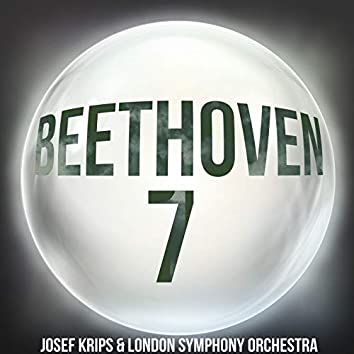 Beethoven 7