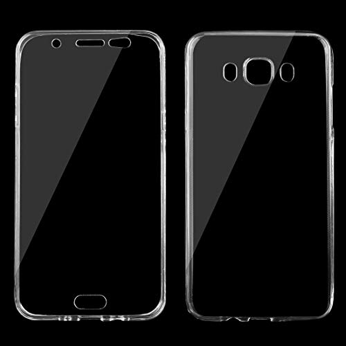TauchkofferS Smartphone...