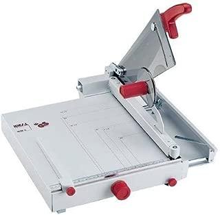 kutrimmer 1038 paper cutter