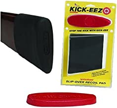 Kick-EEZ Slip-over Recoil system SMALL