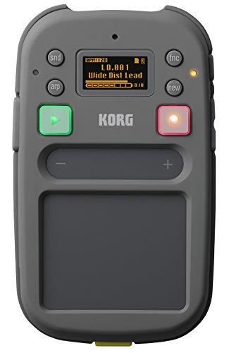 Korg KO2S - Sintetizzatore 2S Dynamic