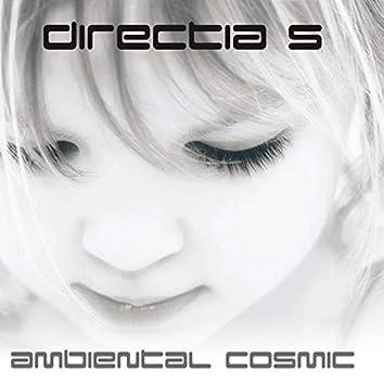Ambiental cosmic