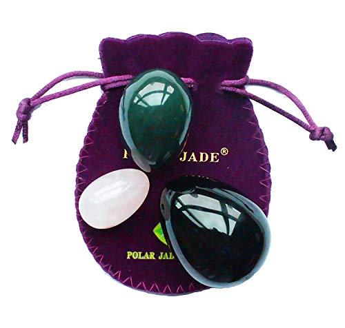Precio Del Huevo marca Polar Jade