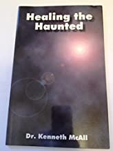 Best healing the haunted Reviews