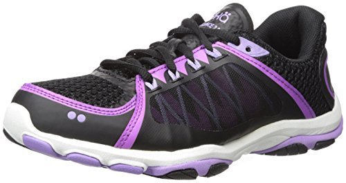 RYKA Women's INFLUENCE2.5 Cross-Trainer Shoe