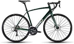 Diamondback Bicycles Century 2