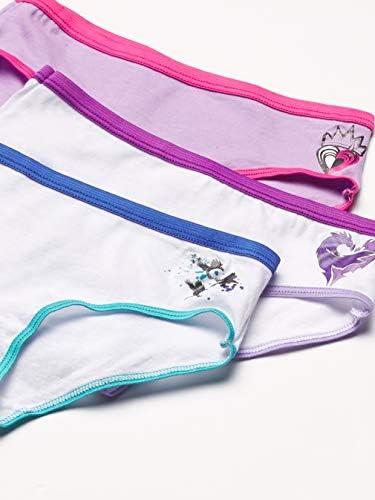 Chinese girls panties _image0