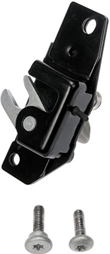 Dorman 38671 Driver Side Tailgate Latch