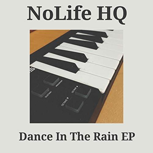 NoLife HQ