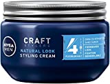 Nivea Men Styling Cream, Look flexible, 150 ml