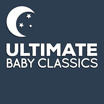 Ultimate Baby Classics