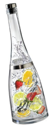 Prodyne Fruit Infusion Flavor Bottle