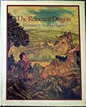 The Reluctant Dragon by kenneth grahame (1983-05-03)