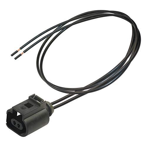 Stecker VW 1J0973702 Reparatursatz Kabelsatz Buchse 1J0 973 702 ABS ESP