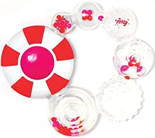 Best sassy vibrating teether Reviews