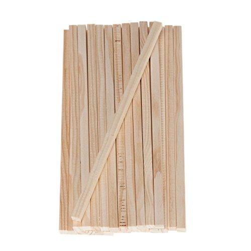 opiniones tablones de madera calidad profesional para casa