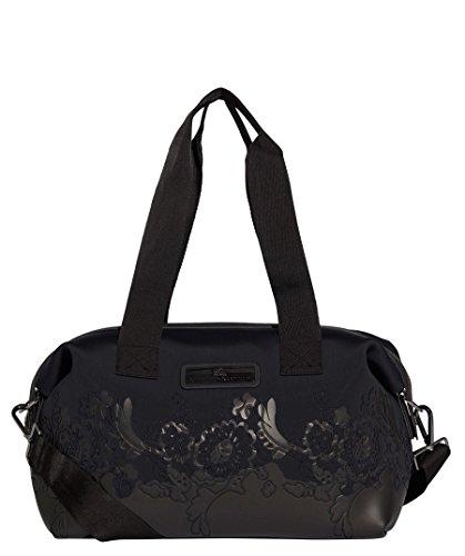 adidas by Stella McCartney Damen Sporttasche The Studio Bag S grau (231) 000
