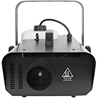 Chauvet DJ Hurricane 1302 Fog Machine