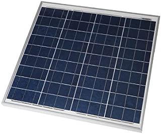 liquid junction solar cell