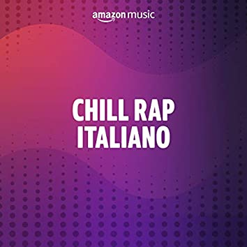 Chill Rap Italiano