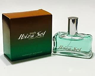 Best ibiza sol perfume Reviews