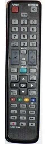Samsung BN59-01014A PS40C530 PS50C550 TM1050 LE32C530 Fernbedienung